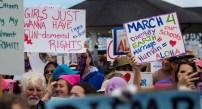 20170121-WomensMarchOnWashington-Hilo-303