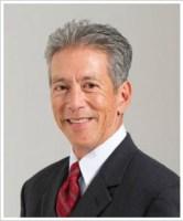 Michael K. Fujimoto