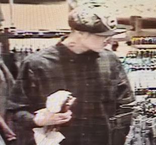 Hilo Surveillance Image 2