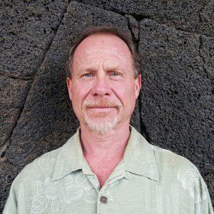 Richard Abbett