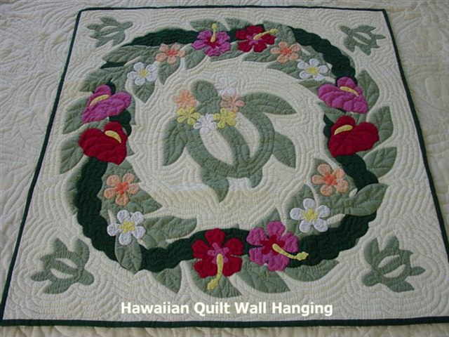 King Size Vintage Quilts