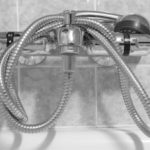 best shower valve