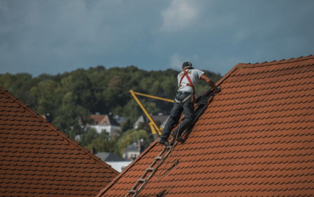 Tips to Find the best Roofing Contractor