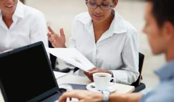 Get Insurance Aware: 3 Benefits to Benefits