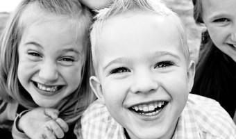 3 Money-Saving Ways to Keep Young Smiles Healthy