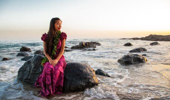 Aloha, Throwbacks! 3 Sites to Embrace Hawaii's Past