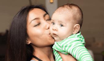 pediatric dental coverage