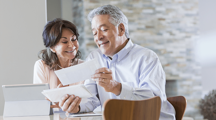 When it comes to seniors and dental care, there's a lot of misinformation floating around. Click here to quickly learn what options are available when it comes to affordable dental care as we age.