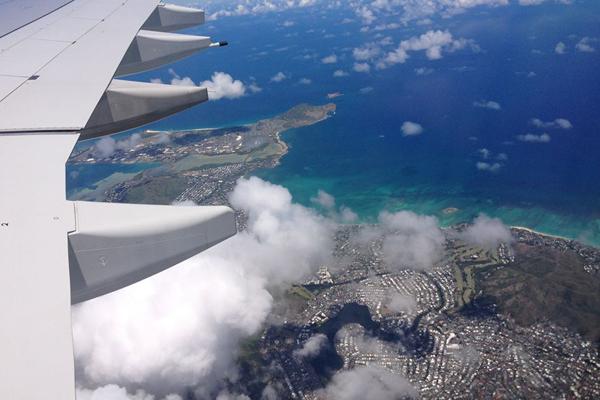 hawaii_vacation_money_saving_tips.jpg