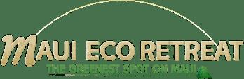 Maui Eco Retreat Logo - Maui Eco Resorts