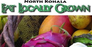 local food, hawaii, organic farms hawaii, permaculture, sustainability, organic