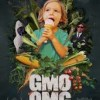 GMO OMG Food Documentary Film Cover