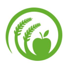 Hawaii Food Network Organizations