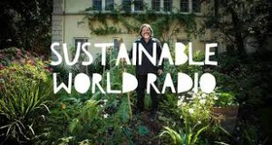 Eco Podcasts & Permaculture Podcasts