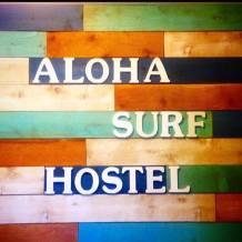 Maui-Hostel-Eco-Resort