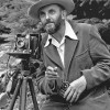Ansel Adams - Eco Quotes