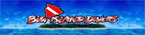Big Island Divers - Big Island Adventure Travel & ecotourism