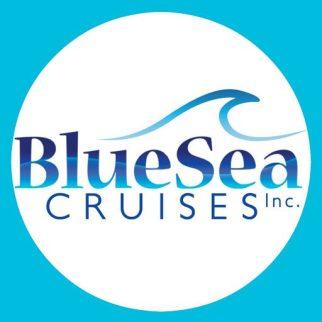 Blue Sea Cruises - Big Island Adventure Travel & ecotourism