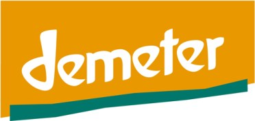 Demeter International - Biodynamic Association