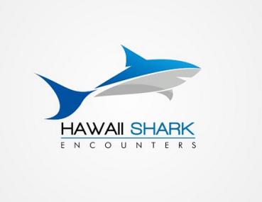 Hawaii Shark Encounters - oahu adventures & ecotourism