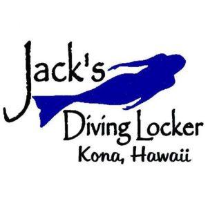 Jack's Diving Locker - Oahu adventures & ecotourism