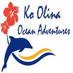 Ko Olina Ocean Adventures - Oahu Adventures