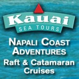 Kauai Sea Tours - Kauai Adventure Travel