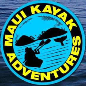 Maui Kayak Adventures - Maui Adventure Travel & ecotourism
