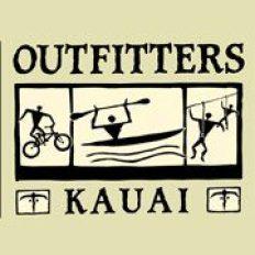 Outfitters Kauai - Kauai adventure travel & ecotourism