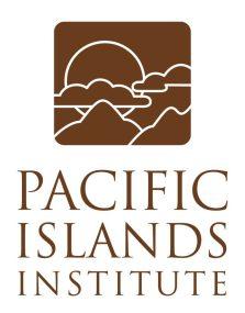 Pacific Islands Institute - Big Island Adventure Travel & ecotourism