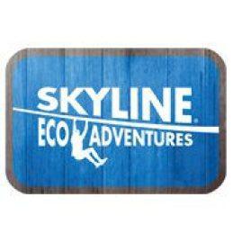 Skyline Eco Adventures - Big Island Adventure Travel & ecotourism