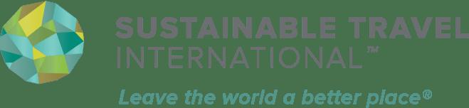 Sustainable Travel International - Ecotourism Website