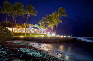 koloa vegetarian & kauai vegetarian restaurants