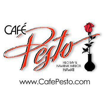 hilo-restaurant-local-farm-to-fork