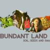 Molokai Agriculture Documentary