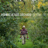Permaculture documentary film