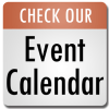 hawaii events calendar, hawaii music calendar