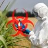 Monsanto Banned