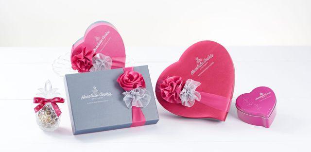 honolulu-chocolate-company-1