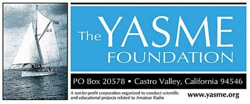 yasme-foundation