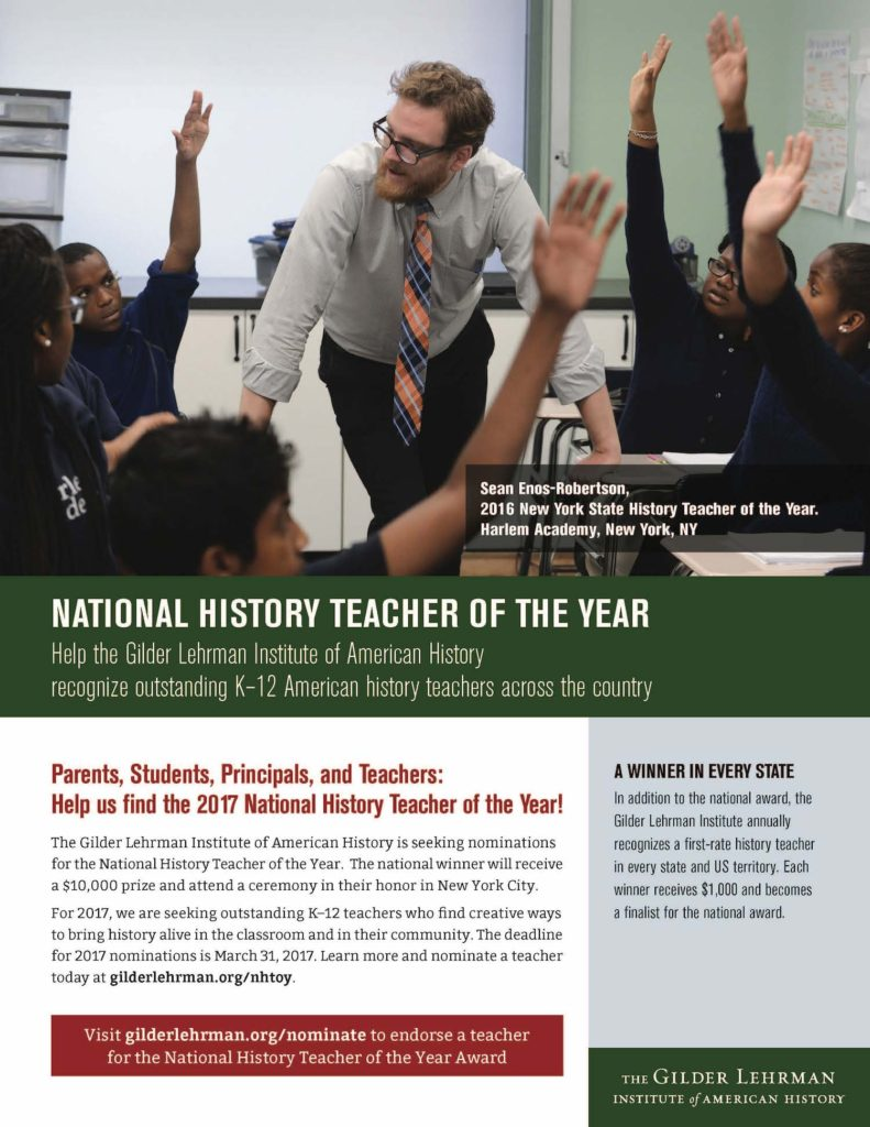 2017-history-teacher-of-the-year-page1