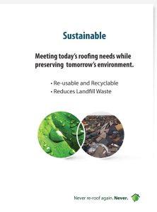 pb2-sustainable