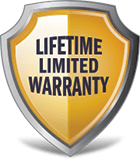 lifetime_limited_warranty