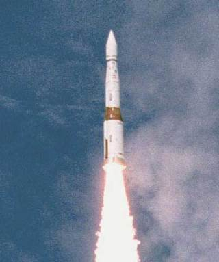 missile-defense-launch