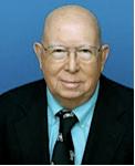 Robert Herkes