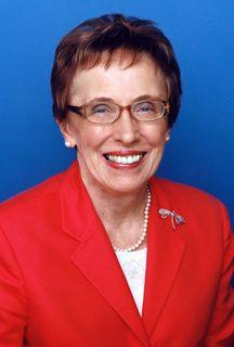 Rep. Marilyn Lee
