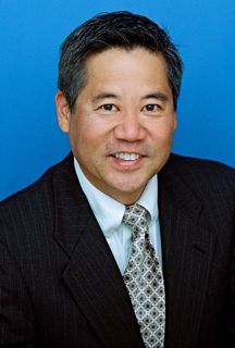 Rep. Scott Saiki