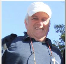 Jim Albertini
