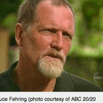 Bruce Fehring lost his daughter, grandson and son-in-law in the 2006 dam breach, after 400 million gallons of water from Ka Loko slammed into their 6-acre property on March 14, 2006