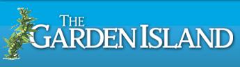 The Garden Island News